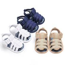 baby boy shoe size 3 buy sandals boys size 3 and get free shipping on aliexpress com