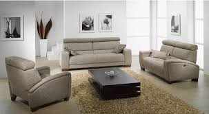 modern living room sofas. living room:ideas design room furniture sets black coffe table white picture brown modern sofas