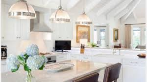 bathroomextraordinary vaulted ceiling lighting nancy. Kitchen Lighting Vaulted Ceiling Light Fixtures Bathroomextraordinary Nancy
