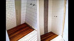 awesome teak shower mat for your furniture decor brown teak shower mat for your furniture