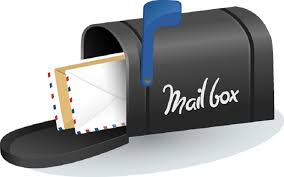 RV Full Timer Tips Getting your Mail