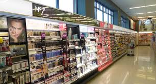 Walgreens Upping Ante In Beauty Cdr Chain Drug Review