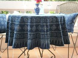 60 round tablecloth banquet table linens for with seamless black rectangular polyester tablecloth
