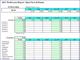 small business spreadsheet template template simple accounts spreadsheet template