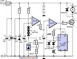 block diagram of computer monitor block image monitor circuit diagram the wiring diagram on block diagram of computer monitor