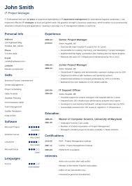 Best Resume Templates Resumes Format Free Download 2017 Reddit