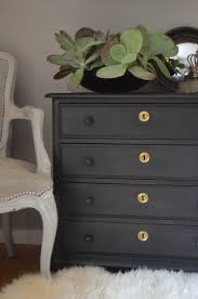 pictures of chalk painted furnitureChalk Paint Vs Milk Paint Whats the Difference Decorated Life