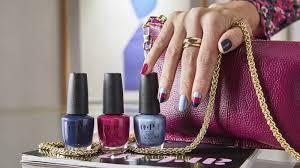 nails sally beauty