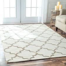 rugs 12 x 15 handmade trellis faux silk wool nickel rug x seagrass rugs 12 x