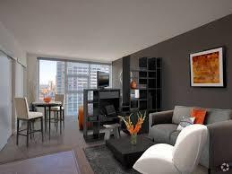 2 Bedroom Apartments Bellevue Wa Cool Ideas