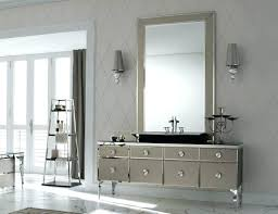 luxury bathroom furniture cabinets. Luxury Bathroom Cabinets High End Medium Size Of Vanities Beautiful Furniture M
