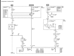gmc van wiring diagram wiring diagram for you • 06 gmc savana 1500 a c not working clutch not engaging chevy express 2500 wiring diagram gmc safari wiring diagram