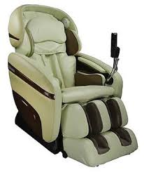 massage chair ebay. osaki os-3d pro dreamer massage chair ebay g
