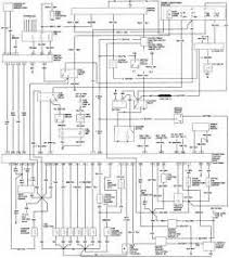 94 ford ranger wiring diagram 94 image wiring diagram similiar 94 ranger fuse diagram keywords on 94 ford ranger wiring diagram
