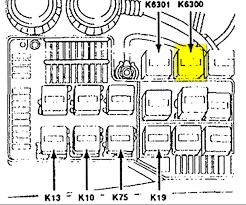 94 Bmw 525i Engine Diagram BMW M50 Engine Diagram