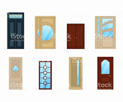 classroom door clipart. Unique Clipart Wooden Gate Clipart Best Of Classroom Door With Window Doorway  7 To