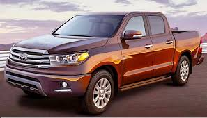 2018 toyota diesel. Delighful 2018 2018toyotahiluxdiesel In 2018 Toyota Diesel