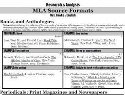 mla format handwritten essay reflective essay college  report essay sample famu online