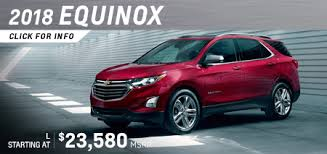 2018 chevrolet new models. unique chevrolet research the new 2018 equinox model at wilsonville chevrolet serving  portland or and chevrolet models