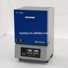 1200 Derece Isı Tedavisi Için Elektrikli Fırın Kül Sinterleme Metal Seramik  Çömlek - Buy Isıl Işlem Muffle Fırın 1200 Derece,1200 Derece Elektrikli Kül  Fırın,Fırın 1200 Derece Sinterleme Için Muffle Product on Alibaba.com