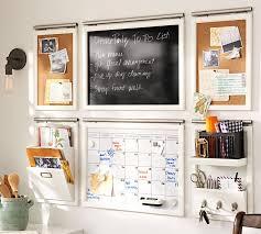 kitchen office organization. Plain Organization To Kitchen Office Organization S