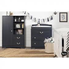 navy blue bedroom furniture. navy blue dresser bedroom furniture including set ideas images intended for u2013 wall art r