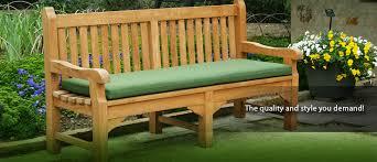 Outdoor Wooden Furniture Sealer  ModroxcomOutdoor Furniture Sealer