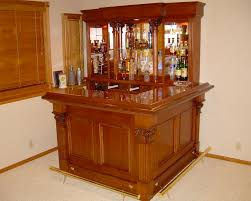 basement wet bar corner. Wet Bar Furniture For Home Corner The Cool With Photos Of Basement A