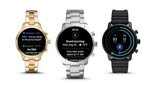 Wear Os Smartwatch Tips And Tricks Business Insider