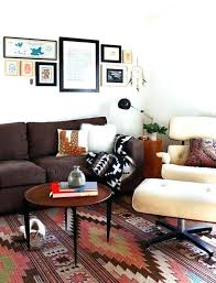 southwest home decor modern southwestern style