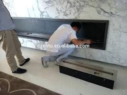 diy ethanol fireplace outstanding in fireplace bio ethanol for fuel for bio ethanol fireplace fuel diy ethanol fireplace