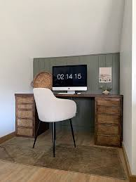 ikea alex desk home and aplliances