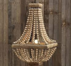 ceiling lights chandelier lights rustic chandeliers wood light fixtures wood drum chandelier chandelier bead strands