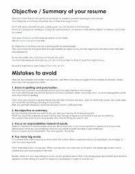 Writing A Resume Objective Myacereporter Com Sample Bartender Resume