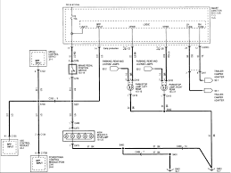 were is the moduler in a ford escape 2005 2003 ford escape wiring harness at 2001 Ford Escape Wiring Diagram