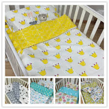 bed sheets pattern. 2016 New Born Baby Bedding Sets 5 Patterns 3pcs Set Babies Kids Infant Quilt Pillow Cover Bed Sheet Children Beds Accessory D6268 Sheets Pattern E