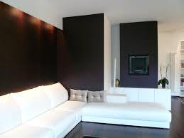 Appartamento contemporaneo rp ristrutturazioni e arredamenti