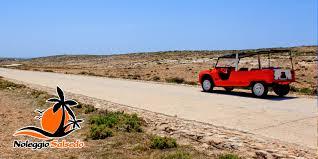 How To Get To Lampedusa Rental Car Service Lampedusa Rental
