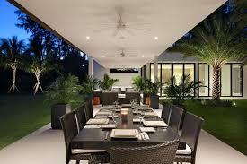 grand resort patio furniture grand resort patio furniture contemporary patio with patio furniture grand resort patio