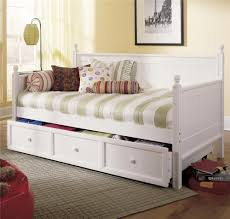 Bedroom. Best Daybed Bedding Ideas For The Comfort Of Your Bed ...