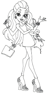 Small Picture Coloring Pages Free Printable Coloring Pages For Girls Free