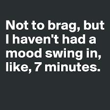 Funny Bipolar Quotes