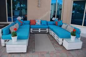 diy living room furniture. brilliant furniture stylish sitting furniture living room diy pallet  plans 99 pallets with