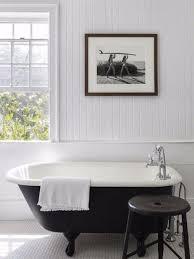 bathroom designs ideas. Black And White Bathroom Get Inspired With 25 Design Ideas Designs