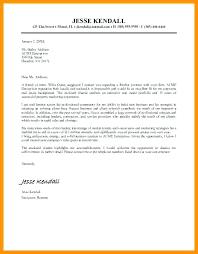 Proposal Letter Template Offer Letter Template 9 Home Offer Letter ...