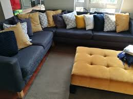 large l shaped sofa ikea for in