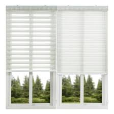 Window Blinds Online Store
