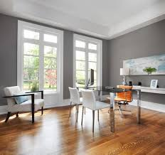 colors to paint an office. Interesting Office Paint Colors For Home Office Fresh On And Interior Color Blue 7 Intended To An