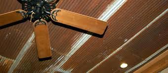 sheen rustic tin ceiling rustic tin ceiling used barn fans rustic tin ceiling rustic corrugated tin
