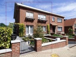 maison span 133 span m²